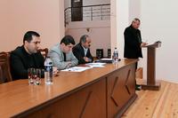 Ծխախոտագործության ոլորտում կբարձրացվեն աշխատավարձերը. ԼՂՀ վարչապետ