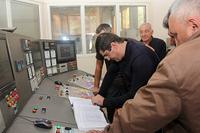 Премьер-министр: Возрастет энергетическая  независимость Арцаха