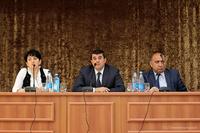 Կառավարությունը կսուբսիդավորի սոցիալական որոշ խմբերի՝ հանրային տրանսպորտի ուղեվարձը. վարչապետ