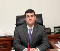ԼՂՀ վարչապետի ամանորյա շնորհավորական ուղերձը