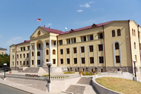 Financial-economic cooperation of Artsakh and Armenia is on high level