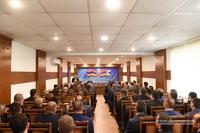 Обобщение итогов деятельности СНБ Республики Арцах в первом полугодии 2019 года