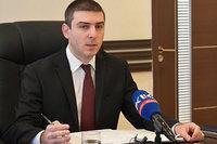 Госминистр: Экономика Арцаха нуждается не в помощи, а в инвестициях