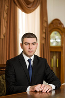 AR State Minister Grigory Martirosyan's congratulatory message on the day of knowledge