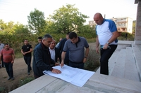 Ազգային ժողովի նստավայրը կտեղափոխվի Շուշի. Հանրապետության նախագահը հստակեցրել է ժամկետները, տվել հանձնարարականներ