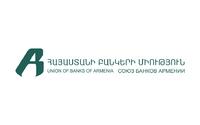 Գրիգորի Մարտիրոսյանը ներկայացրել է Արցախի կառավարության սոցիալ-տնտեսական քաղաքականության առաջնահերթությունները