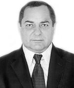 Վլադիմիր Սուրենի Կասյան
