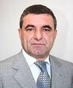 Վլադիկ Ռուբենի Խաչատրյան