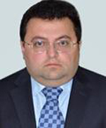 Arackelyan Varuzhan