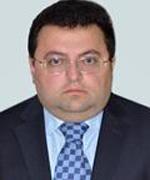Аракелян Варужан Рудикович