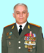 Lyova Mnatsakanyan