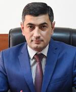 Մանվել Գարիկի Բաբաջանյան