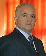 Есаян Олег Есаевич