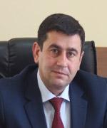 Акопян Тарон Владикович