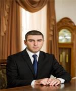 Գրիգորի Իգորի Մարտիրոսյան