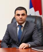 Arayik Lazaryan