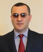 Արթուր Իվանի Հարությունյան
