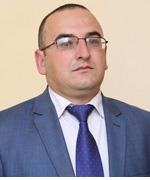 Հովհաննիսյան Լեռնիկ Լենտրուշի