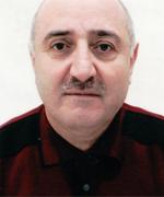 Ֆելիքս  Միքայելի  Գաբրիելյան