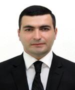 Artur Hayrapetyan