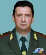 Арутюнян Джалал Анатольевич