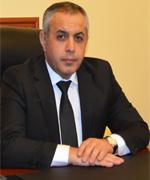 Акопджанян Ашот Мельсикович