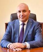 Արամ Ալեքսեյի Սարգսյան