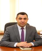 Балаян Самвел Кимович