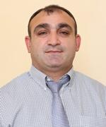 Hovik Jivanyan