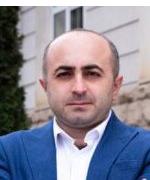 Hayk Khanumyan