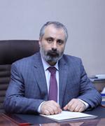 Бабаян Давид Климович