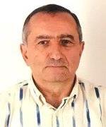 Акопян Давид Гарегинович