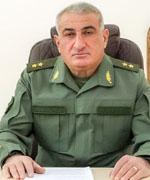 Kamo Vardanyan