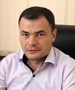 Дадаян Давид Завурович
