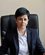 Նարինե Էդուարդի Աղաբալյան