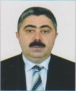 Գագիկ Սուրենի Մարտիրոսյան