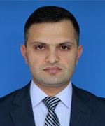 Zhirayr Mirzoyan