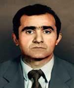 Zhirayr Poghosyan